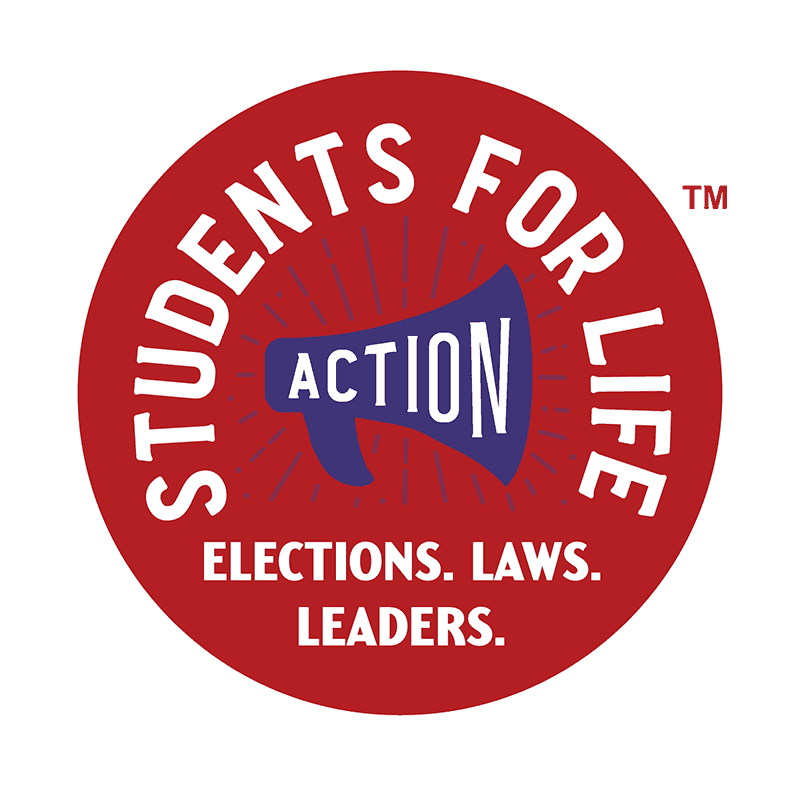 Students for Life Action